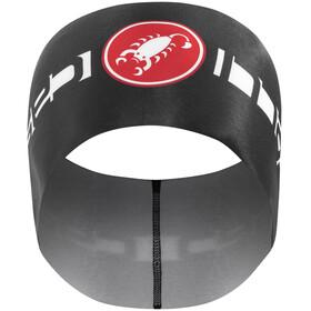 Castelli Viva Thermo Headband black